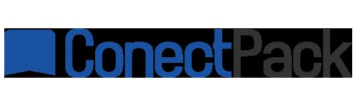 LogoMenuCP011