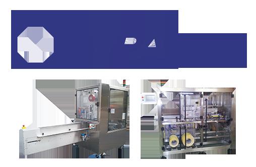 IMAG-Cypack-3
